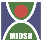 MIOSH LOGO